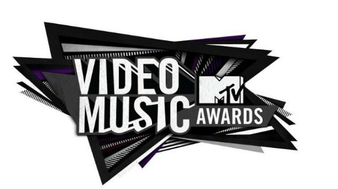 MTV Video Music Awards 2020 akan Digelar di Brooklyn dengan Audien Terbatas